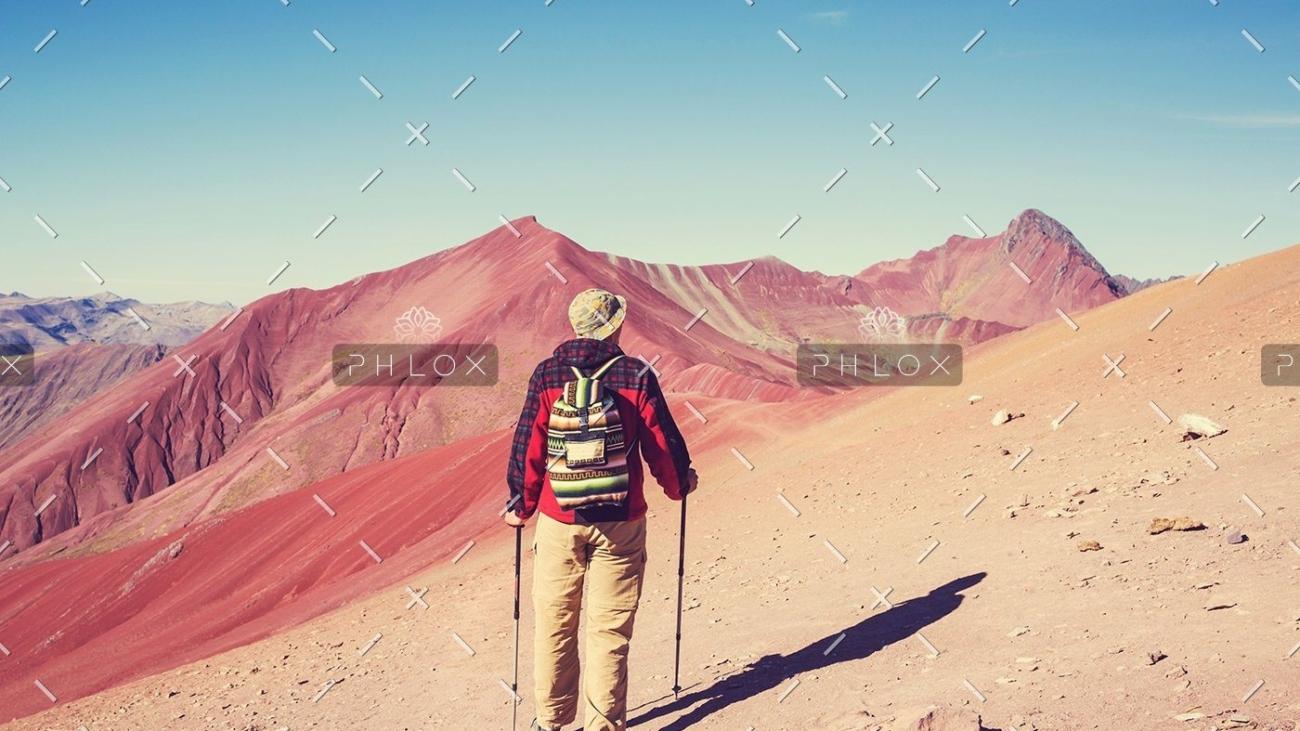 demo-attachment-132-rainbow-mountain-PUWHUHP